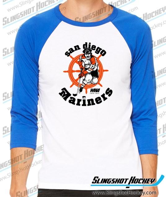 san-diego-mariners-raglan-true-royal-sleeve