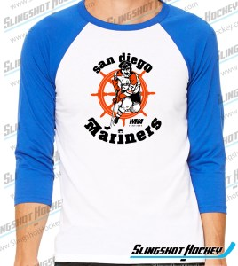 san-diego-mariners-raglan-true-royal-sleeve