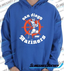 san-diego-mariners-royal-blue-hockey-hoodie