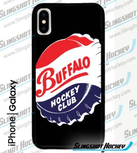 buffalo-hockey-club-iPhone-X-slingshot-hockey