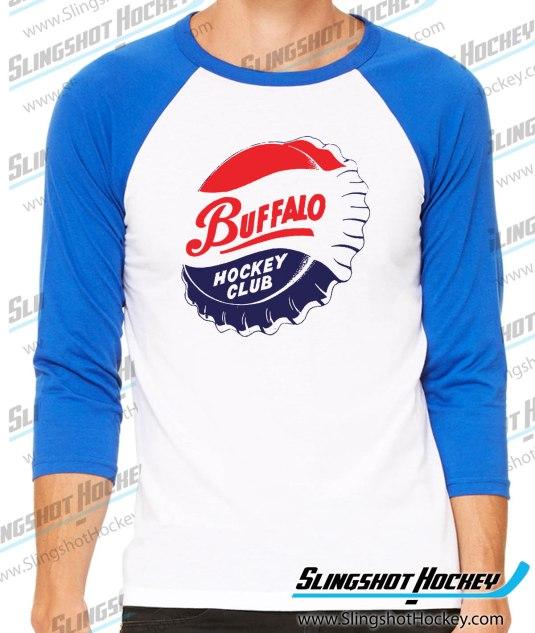 buffalo-hockey-club-raglan-true-royal-sleeve