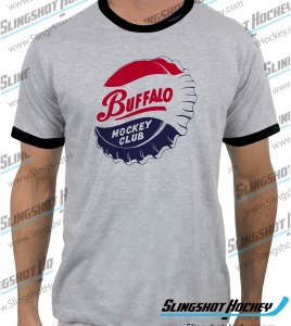buffalo-hockey-club-ringer-heather-grey-black-mens-tshirt