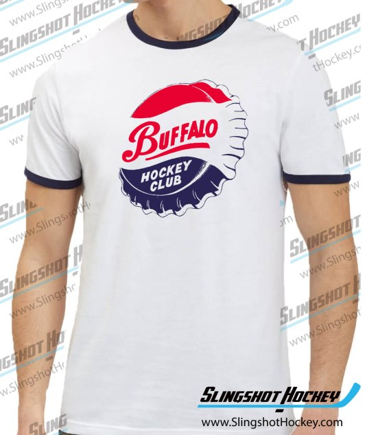 buffalo-hockey-club-ringer-white-black-tshirt-SH