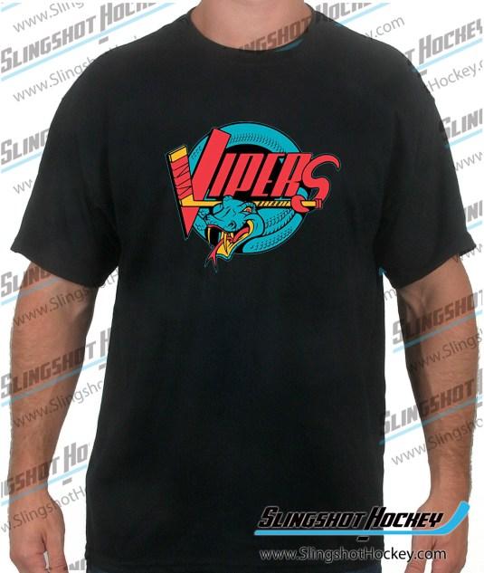 detroit-vipers-black-hockey-shirt