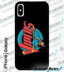 detroit-vipers-iPhone-X-slingshot-hockey
