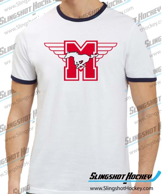 hamilton-mustangs-ringer-white-black-tshirt-SH