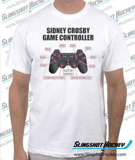 sidney-crosby-game-controller-white-tshirt