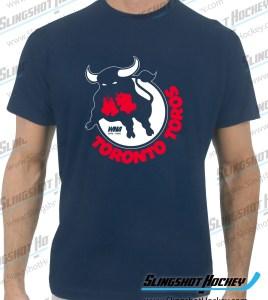 toronto-toros-hockey-navy-tshirt