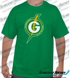 greensboro-generals-green-hockey-shirt