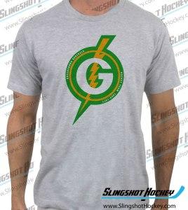 greensboro-generals-heather-grey-hockey-tshirt