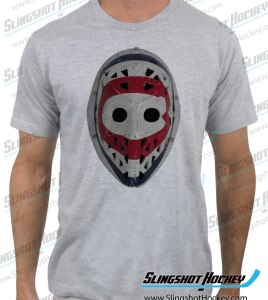 Ken-Dryden-Montreal-Goalie-Mask-heather-grey-mens-hockey-shirt