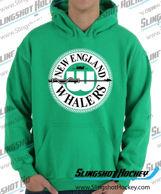 new-england-whalers-green-hockey-hoodie