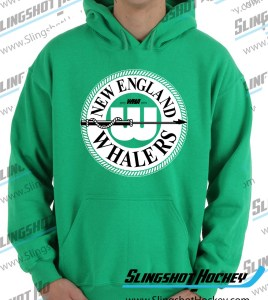 new-england-whalers-green-hockey-hoodie