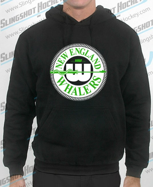 new-england-whalers-mens-black-sweatshirt-front-slingshot-hockey