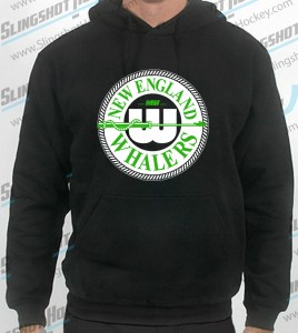 new-england-whalers-mens-black-sweatshirt-front-slingshot-hockey