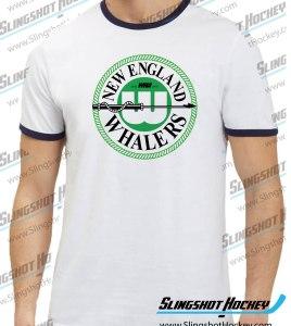 new-england-whalers-ringer-white-black-tshirt-SH