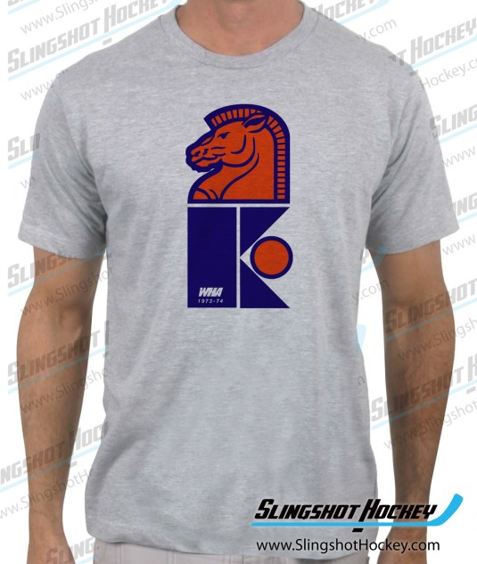 new-jersey-knights-heather-grey-mens-hockey-shirt