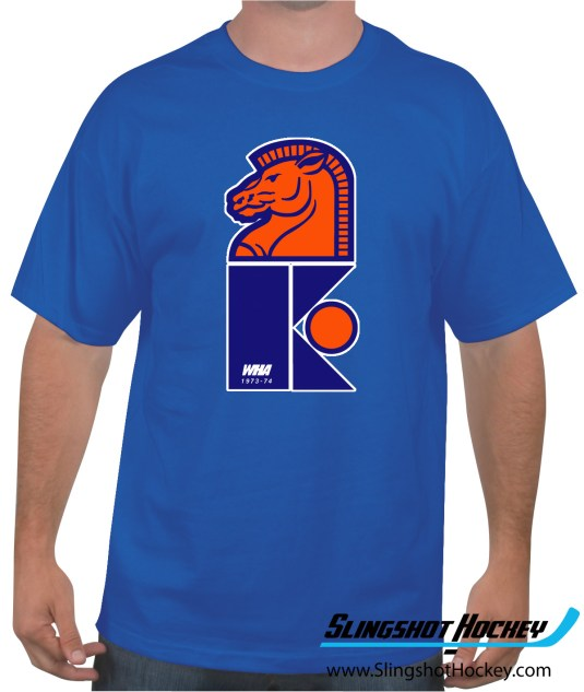 new-jersey-knights-royal-blue-mens-hockey-tee