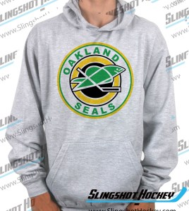 oakland-seals-heather-grey-hockey-hoodie