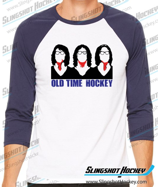 old-time-hockey-raglan-navy-white