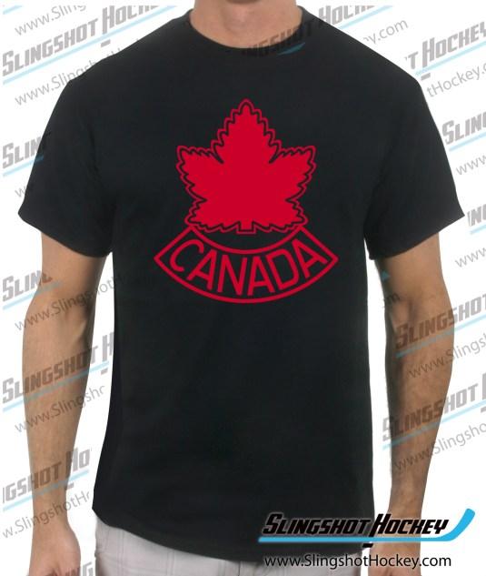 team-canada-1948-black-mens-hockey-tshirt