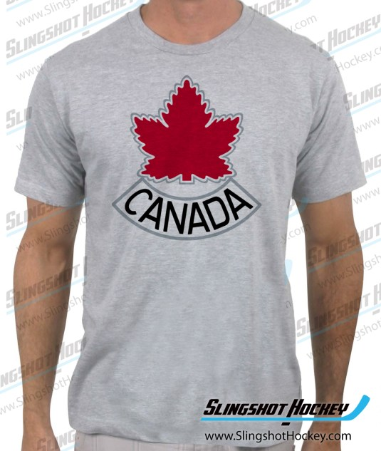 team-canada-1948-heather-grey-mens-hockey-shirt