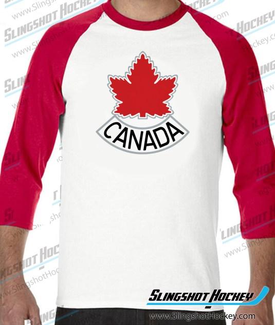 team-canada-1948-raglan-white-red-slingshot-hockey