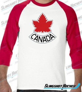 team-canada-1948-raglan-white-red-slingshot-hockey