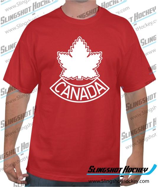 team-canada-1948-red-mens-hockey-tee