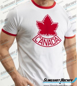 team-canada-1948-ringer-white-red-hockey-tshirt-SH