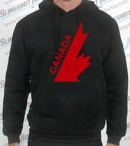 team-canada-hockey-1987-mens-black-sweatshirt-front-slingshot-hockey