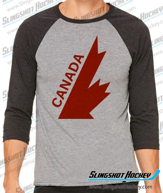 team-canada-hockey-1987-raglan-dark-charcoal