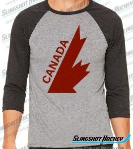 team-canada-hockey-1987-raglan-dark-charcoal