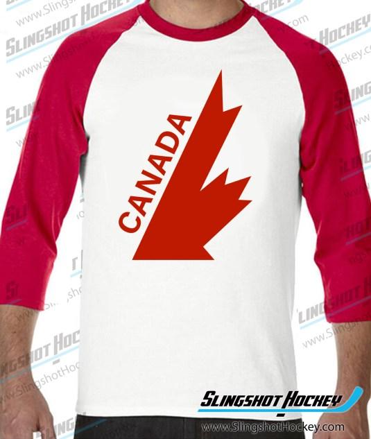 team-canada-hockey-1987-raglan-white-red-slingshot-hockey