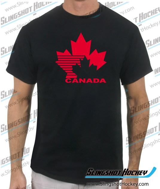team-canada-hockey-1994-black-mens-hockey-tshirt