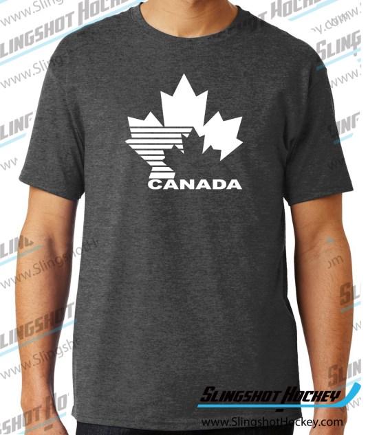 team-canada-hockey-1994-charcoal-heather-grey-hockey-tshirt