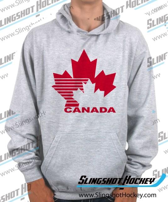 team-canada-hockey-1994-heather-grey-hockey-hoodie