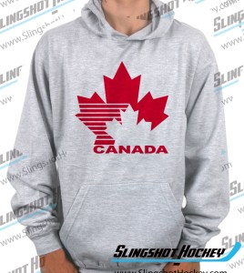 team-canada-hockey-1994-heather-grey-hockey-hoodie