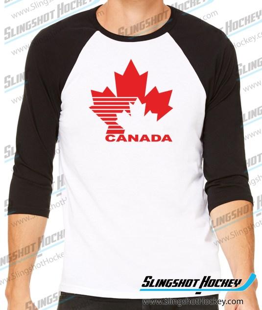 team-canada-hockey-1994-raglan-black-white