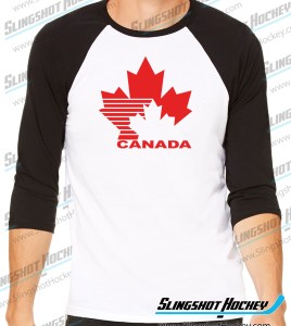 team-canada-hockey-1994-raglan-black-white