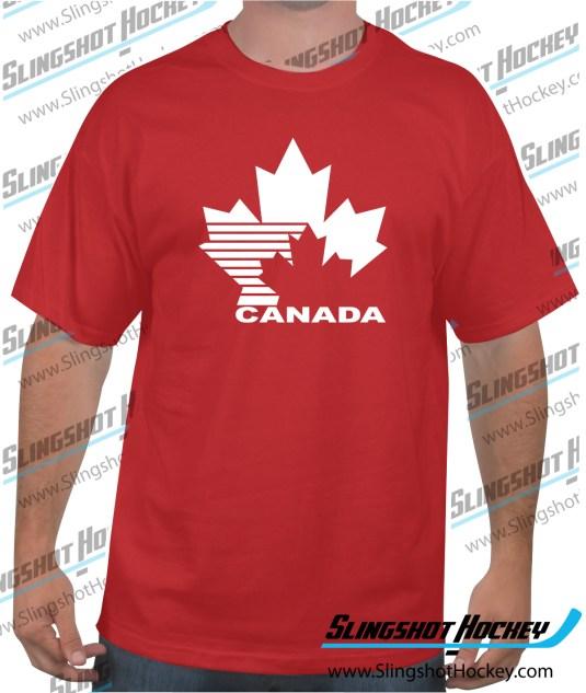 team-canada-hockey-1994-red-mens-hockey-tee