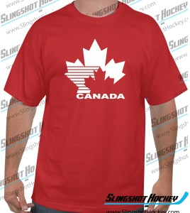 team-canada-hockey-1994-red-mens-hockey-tee