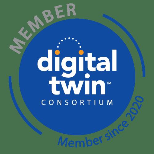 Slingshot Simulations joins International Digital Twins Consortium