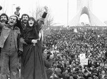 Sponsorship Revolution in Iran, the unexploited market of ...
