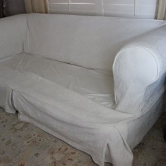 Sofa Cover Cloth Rate Navy Slipcover Fresh From Drop Sofas