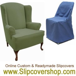Chair Covers Malta Christmas Full Dining Will Keep You Sitting Beautiful And Make A Folding Cover Made In Usa
