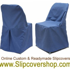 Teal Chair Covers Extra Wide Recliner Denim Folding Cover