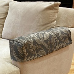 Seat Covers For Chairs With Arms Quina Swivel Chair Us Made Custom Furniture Slipcovers Lead Time One Week Perfect Any Arm Cover Protectors