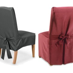 Seat Covers For Chairs With Arms Bariatric Office Australia Us Made Custom Furniture Slipcovers Lead Time One Week Armless Or Dining Chair