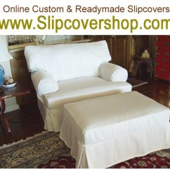 Where To Buy Chair Covers In Cape Town Desk With Lumbar Support Custom Ready Made Furniture Slipcovers Price Quote Purchase Dining